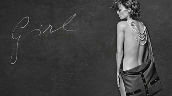 Chanel%E2%80%99in+en+'seksi'+%C3%A7antas%C4%B1