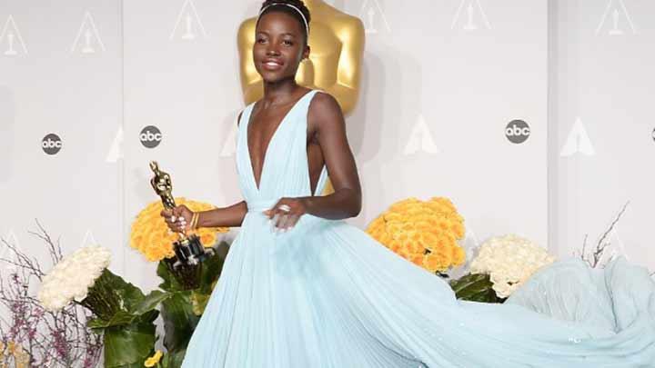 %C3%87al%C4%B1nan+Oscar+elbisesi+bulundu