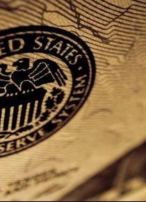 'Fed harekete geçecek'