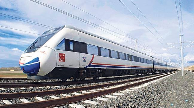 Ankara+H%C4%B1zl%C4%B1+Tren+Gar%C4%B1+May%C4%B1s+2016%E2%80%99da+a%C3%A7%C4%B1l%C4%B1yor..