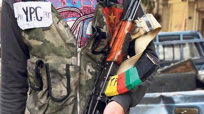 PYD%E2%80%99ye+kat%C4%B1lan+ABD%E2%80%99li+askerlerden+PKK+itiraf