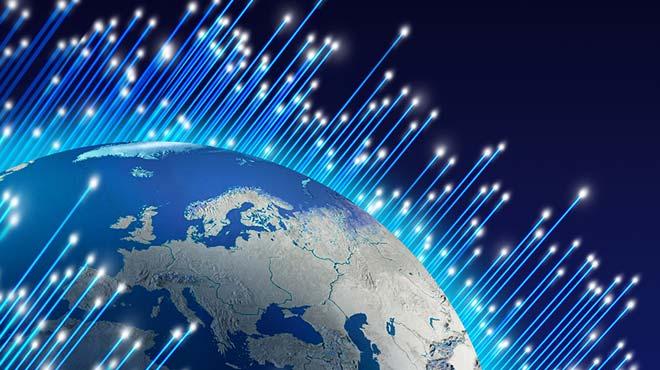 4G Box : débit internet