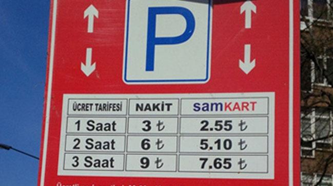 Parkomat+davas%C4%B1nda+Dan%C4%B1%C5%9Ftay+son+noktay%C4%B1+koydu