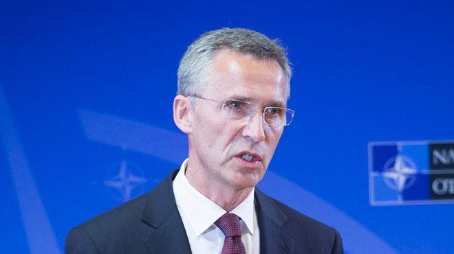 NATO%E2%80%99dan+fla%C5%9F+ter%C3%B6r+sald%C4%B1r%C4%B1s%C4%B1+a%C3%A7%C4%B1klamas%C4%B1