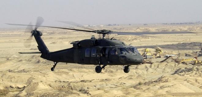 Skorsky+ve+Kobra+sava%C5%9F+helikopterlerinin+teknik+%C3%B6zellikleri+