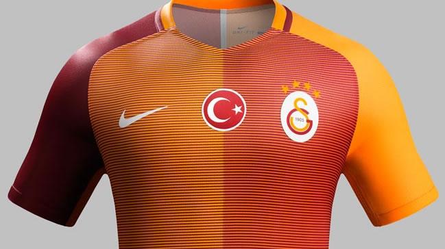 Galatasaray%E2%80%99da+sponsor+krizi
