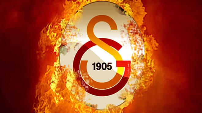 Galatasaray%E2%80%99dan+bomba+transfer+ata%C4%9F%C4%B1+