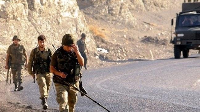 Ordu%E2%80%99da+askere+sald%C4%B1r%C4%B1:+3+%C5%9Fehit