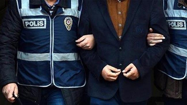 Gaziantep+Vali+Yard%C4%B1mc%C4%B1s%C4%B1+Mehmet+%C3%BCnl%C3%BC+tutukland%C4%B1