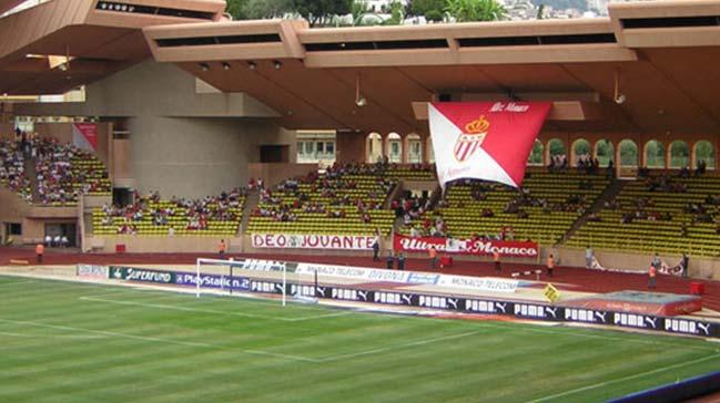 Monaco,+trib%C3%BCnlerini+dolduram%C4%B1yor