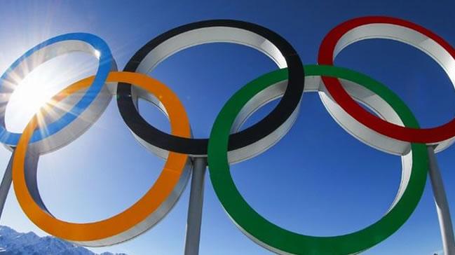 Olimpik+sporcular%C4%B1m%C4%B1z+Rio+yolcusu
