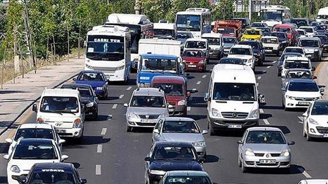 Zorunlu+trafik+sigortas%C4%B1+fiyatlar%C4%B1+ka%C3%A7+para?+