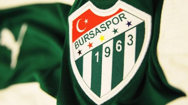 Bursaspor%E2%80%99un+vergi+borcu+yap%C4%B1land%C4%B1r%C4%B1ld%C4%B1