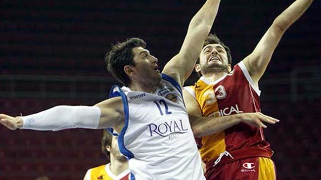 Gaziantep+Basketbol%E2%80%99a+kayyum+atand%C4%B1
