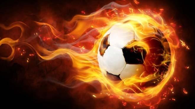 Galatasaray+Eren+Derdiyok%E2%80%99u+borsaya+bildirdi