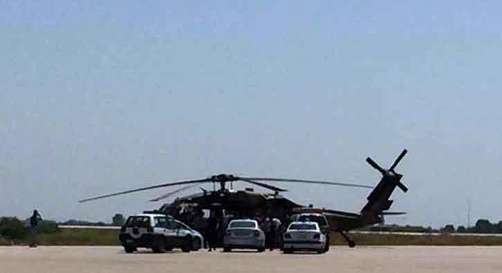 Ka%C3%A7akhelikopterde+CIA+parma%C4%9F%C4%B1