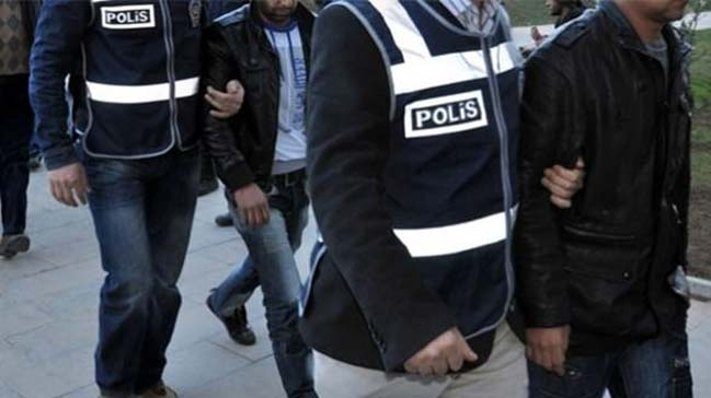 Adana%E2%80%99da+el+yap%C4%B1m%C4%B1+bomba+haz%C4%B1rlayan+3+ki%C5%9Fi+tutukland%C4%B1