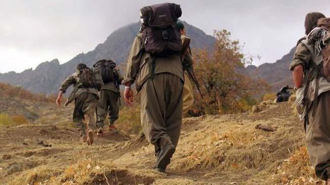 PKK,+devriye+gezen+polislere+sald%C4%B1rd%C4%B1