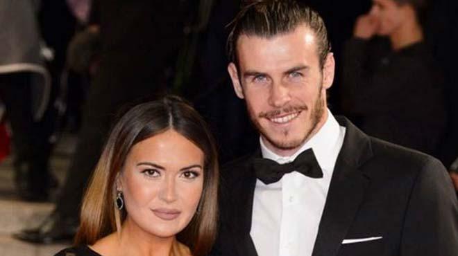 Gareth+Bale'den+%C3%A7%C4%B1lg%C4%B1n+evlilik+teklifi%21;