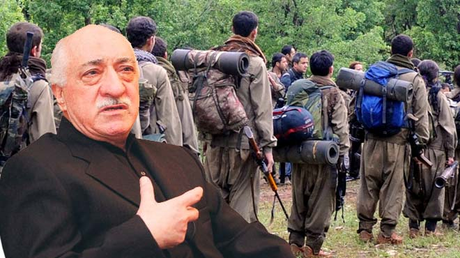 PKK%E2%80%99l%C4%B1+ter%C3%B6ristlerden+FET%C3%96+mensuplar%C4%B1na+%E2%80%99destek%E2%80%99+mesaj%C4%B1