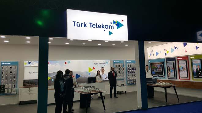 T%C3%BCrk+Telekom%E2%80%99dan+%C5%9Fehit+ailelerine+destek