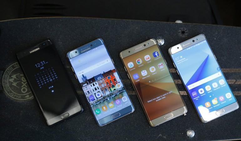 Galaxy+Note+7+%C3%B6zellikleri+ve+fiyat%C4%B1+a%C3%A7%C4%B1kland%C4%B1,+ne+zaman+%C3%A7%C4%B1kacak?