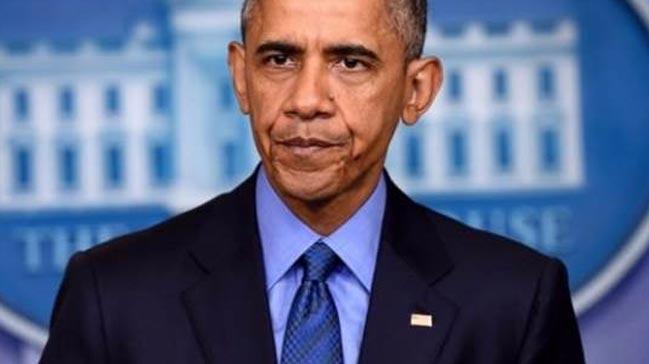 Obama%E2%80%99dan+fla%C5%9F+a%C3%A7%C4%B1klama:+Operasyon+ba%C5%9Flatt%C4%B1k