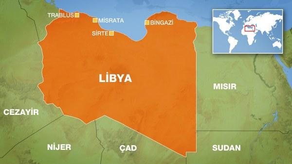 Libya%E2%80%99da+intihar+sald%C4%B1r%C4%B1s%C4%B1:+10+asker+%C3%B6ld%C3%BC