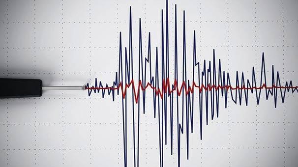 Ankara%E2%80%99da+deprem%21;
