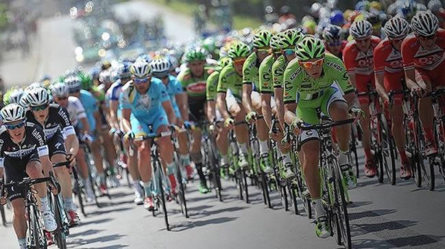 Cumhurba%C5%9Fkanl%C4%B1%C4%9F%C4%B1+Bisiklet+Turu+d%C3%BCnya+takviminde