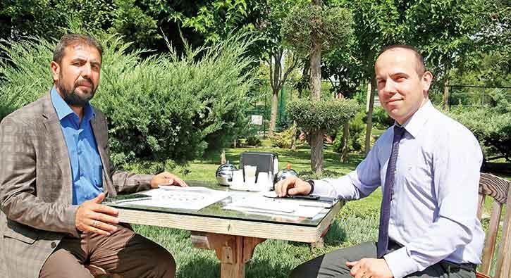 Mehmet+Ali+Kulat:+15+Temmuz'da+su%C3%A7%C3%BCst%C3%BC+oldu