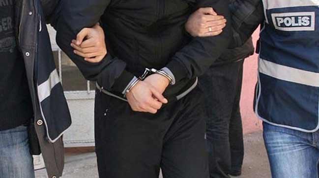 Erzurum%E2%80%99da+4+avukat+tutukland%C4%B1
