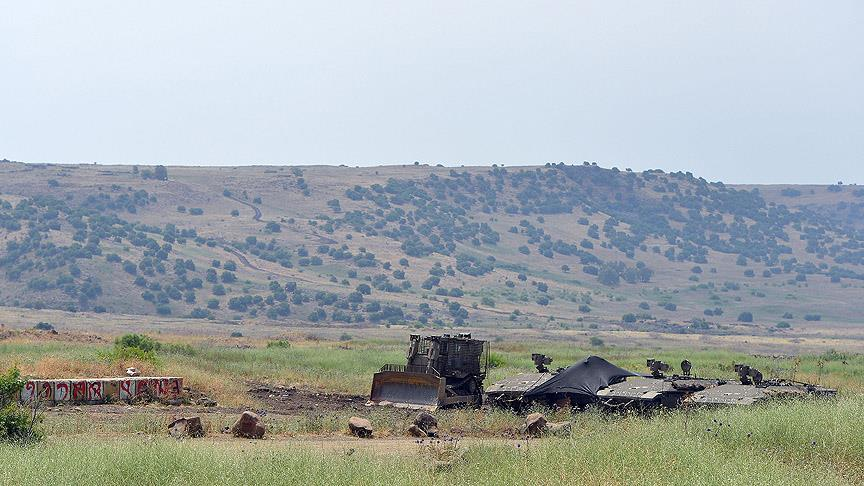 Golan+Tepeleri%E2%80%99ne+f%C3%BCze+d%C3%BC%C5%9Ft%C3%BC