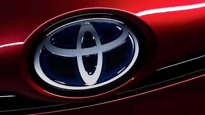 Toyota%E2%80%99dan+a%C4%9Fustosa+%C3%B6zel+s%C4%B1f%C4%B1r+faiz