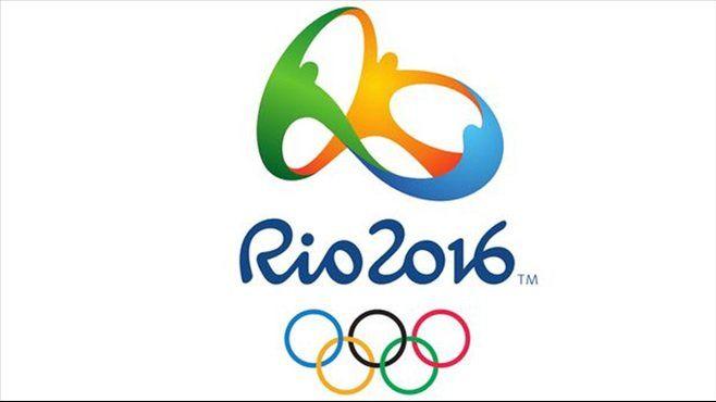 Olimpiyatlar+hangi+kanalda?+
