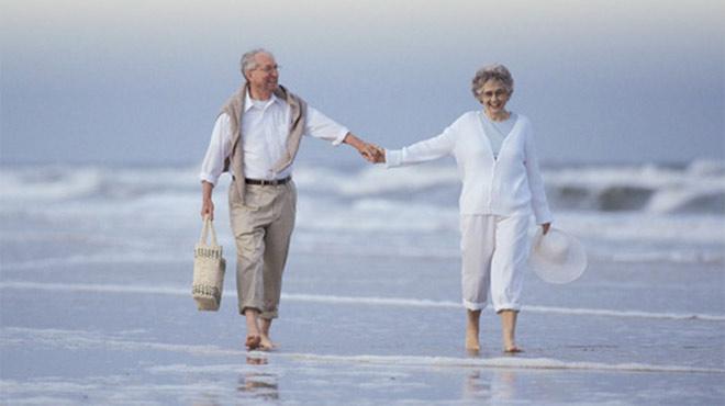 Ne+zaman+emekli+olurum+uygulamas%C4%B1+ilgi+g%C3%B6rd%C3%BC