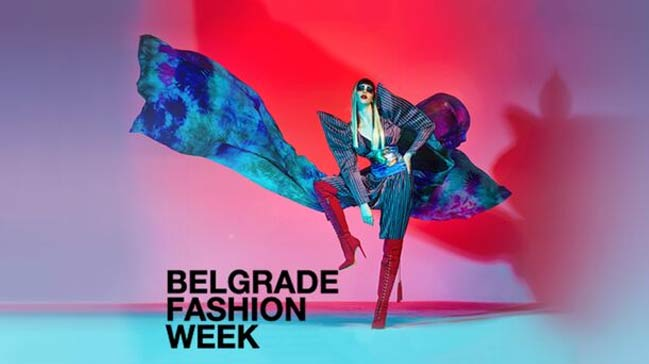 Belgrad+Moda+Haftas%C4%B1+ba%C5%9Flad%C4%B1