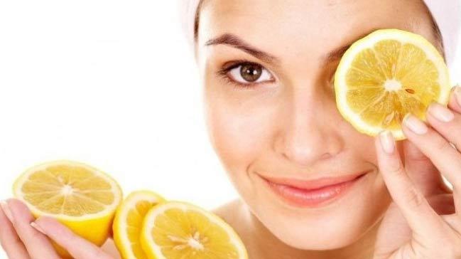 Limonun+bilinmeyen+7+g%C3%BCzellik+s%C4%B1rr%C4%B1