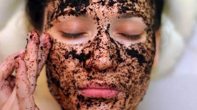 Etkili+siyah+nokta+maskesi+zeytinya%C4%9F%C4%B1+ve+kahve