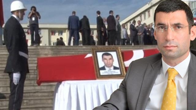 Muhammed Fatih Safitürk ile ilgili görsel sonucu