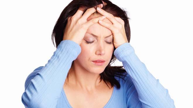 K%C4%B1%C5%9F+depresyonu+en+%C3%A7ok+kad%C4%B1nlar%C4%B1+vuruyor