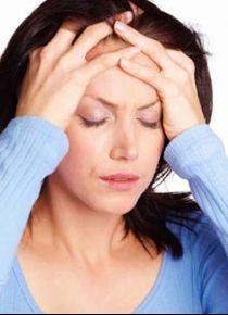 Kış depresyonu en çok kadınları vuruyor