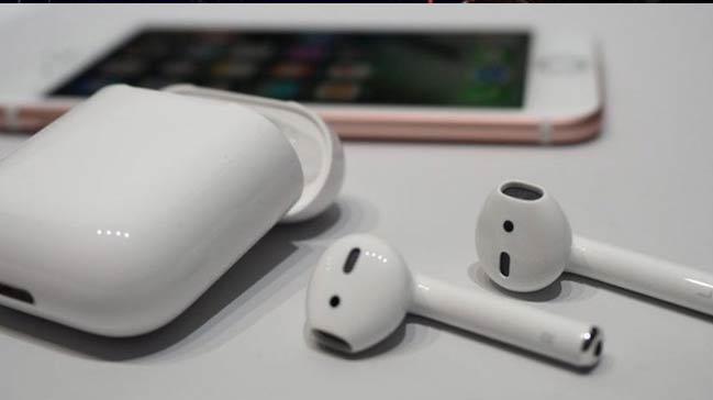 Apple%E2%80%99%C4%B1n+kablosuz+kulakl%C4%B1%C4%9F%C4%B1+Airpods+T%C3%BCrkiye%E2%80%99de%21;+%C4%B0%C5%9Fte+fiyat%C4%B1