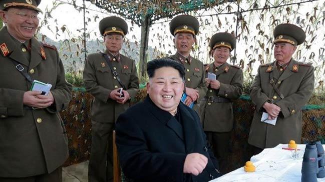 Bu+sefer+teknoloji+devi+Kuzey+Kore%E2%80%99yi+yasaklad%C4%B1