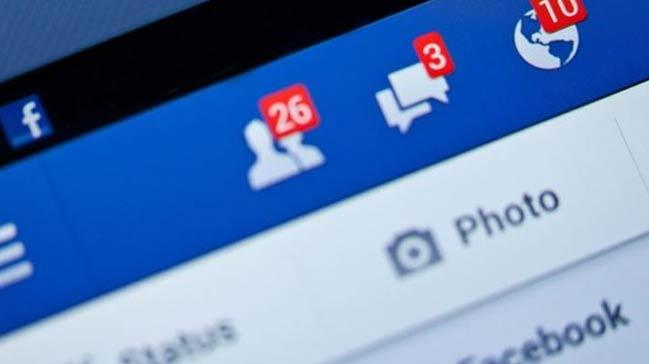 Facebook%E2%80%99a+%E2%80%99yalan+haber%E2%80%99+butonu