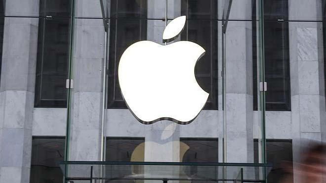 Apple, ABnin vergi borcu kararını mahkemeye taşıdı