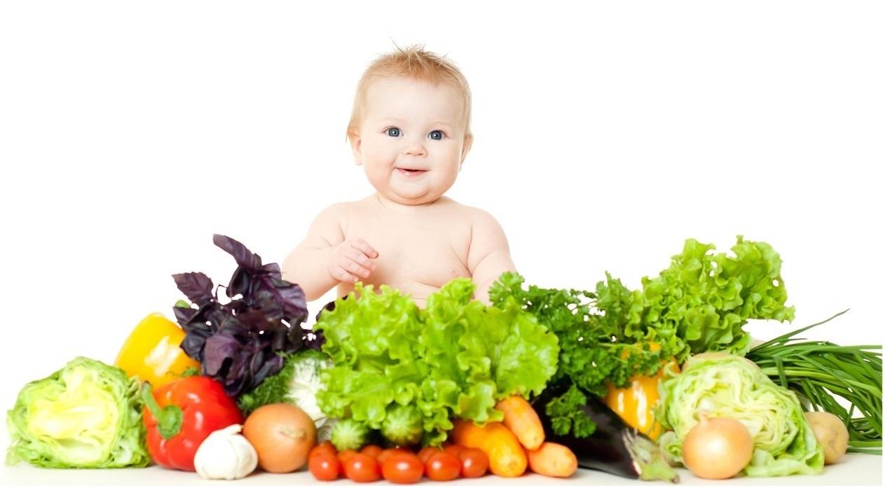 Bebek öldüren vitamine yasak geldi