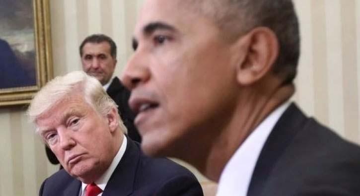 Obama%E2%80%99dan+Trump%E2%80%99a+son+uyar%C4%B1%21;