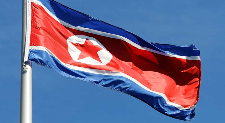 Kuzey+Kore,+ABD%E2%80%99ye+meydan+okudu