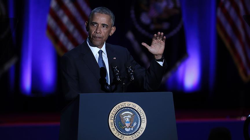 Obama%E2%80%99dan+Chicago%E2%80%99da+veda+konu%C5%9Fmas%C4%B1